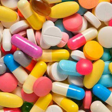 داروهای آسیب زننده به کلیه